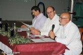 COATO presenta tres nuevos aceites varietales de la pasada cosecha