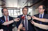 Ucomur ofrece una �segunda oportunidad� para volver al mercado laboral
