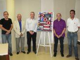 El 2 de junio Mazarrón será el epicentro del apoyo al ciclismo nacional