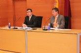 817.000 euros para los centros de atenci�n temprana de la Regi�n