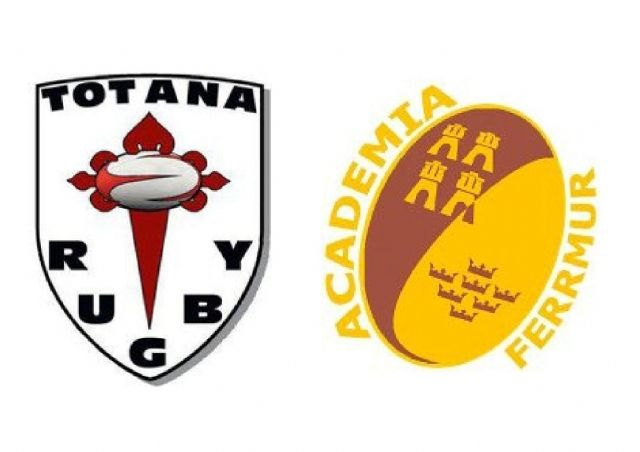 La chicas del Club de Rugby de Totana debutan en el III Campeonato de Escuelas de Rugby, Foto 2
