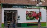 Llega a Murcia el Nuevo Concepto de supermercados de la enseña Covirán