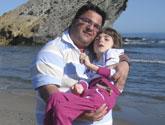 El totanero Juan Carrión lidera la candidatura Unidos para crecer en la asamblea de FEDER 2012