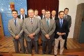 La Agencia Regional de la Energ�a promover� un ahorro de 40 millones anuales en el consumo energ�tico en ocho municipios