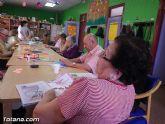 Arrancan las fiestas del Centro Municipal de Personas Mayores - 3