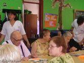 Arrancan las fiestas del Centro Municipal de Personas Mayores - 10