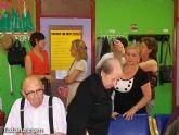 Arrancan las fiestas del Centro Municipal de Personas Mayores - 25