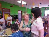 Arrancan las fiestas del Centro Municipal de Personas Mayores - 28