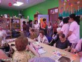 Arrancan las fiestas del Centro Municipal de Personas Mayores - 29