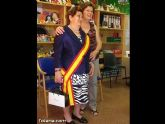 Arrancan las fiestas del Centro Municipal de Personas Mayores - 31