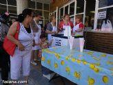 Arrancan las fiestas del Centro Municipal de Personas Mayores - 33