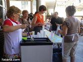 Arrancan las fiestas del Centro Municipal de Personas Mayores - 37