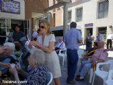 Arrancan las fiestas del Centro Municipal de Personas Mayores - 38