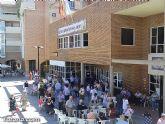 Arrancan las fiestas del Centro Municipal de Personas Mayores - 39