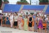 Hoy finalizan las actividades del programa de fiestas de las Personas Mayores del Centro Municipal de la Plaza Balsa Vieja