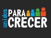 """La candidatura """"Unidos para Crecer"""", liderada por Juan Carrión, compondrá la nueva Junta Directiva de FEDER"""
