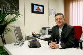 Gin�s Clares, Director de Administraci�n y Finanzas de Grupo Fuertes, nombrado uno de los mejores financieros de España, por la consultora KPMG junto a la publicaci�n especializada Actualidad Econ�mica