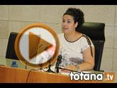 El Centro de Salud de Totana permanecerá cerrado, en horario de tardes, desde el 1 de julio al 31 de agosto