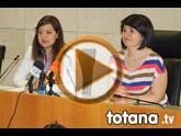 El Pleno aprueba el nuevo Plan de Ajuste del ayuntamiento de Totana