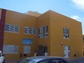 IU rechaza categóricamente el cierre por las tardes del Centro de Salud