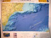 Los centros educativos de Mazarrón viajan a los fondos marinos