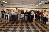 Un total de 24 establecimientos participan desde mañana jueves en la ruta de tapas y cócteles por Totana que se celebrará del 28 de junio al 15 de julio - 11