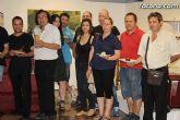 Un total de 24 establecimientos participan desde mañana jueves en la ruta de tapas y cócteles por Totana que se celebrará del 28 de junio al 15 de julio - 14