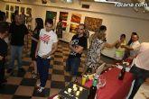 Un total de 24 establecimientos participan desde mañana jueves en la ruta de tapas y cócteles por Totana que se celebrará del 28 de junio al 15 de julio - 30