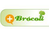 +Brócoli analiza mañana en Totana los resultados de las campañas de promoción del consumo en su III Asamblea General