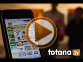Un total de 24 establecimientos participan desde mañana jueves en la ruta de tapas y cócteles por Totana que se celebrará del 28 de junio al 15 de julio
