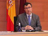 Más de 84.000 euros para el mantenimiento del Centro de Atención Temprana de Mazarrón