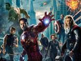 Arranca mañana martes 3 de julio el Cine de Verano en el auditorio Marcos Ortíz con la proyección de la película Vengadores