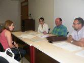 592 alumnos han participado en el programa de prevención y detección de dificultades psicomotoras