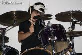 La Asociación de Padres de Discapacitados Psíquicos de Totana PADISITO organizó un concierto benéfico - 15