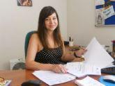 El número de desempleados del municipio de Totana desciende  en el mes de junio en 174 personas  y se sitúa en  2.245 parados