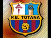 La Peña Barcelonista de Totana organiza un viaje para la final de la Supercopa de España 2012