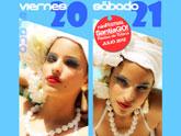 El minifestival SantiaGO! 2012 tendrá lugar este fin de semana