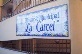 En septiembre se ofrece por vez primera el programa municipal de Gimnasia para Adultos
