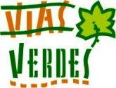 Mazarrón contará con dos Vías Verdes a partir de 2014