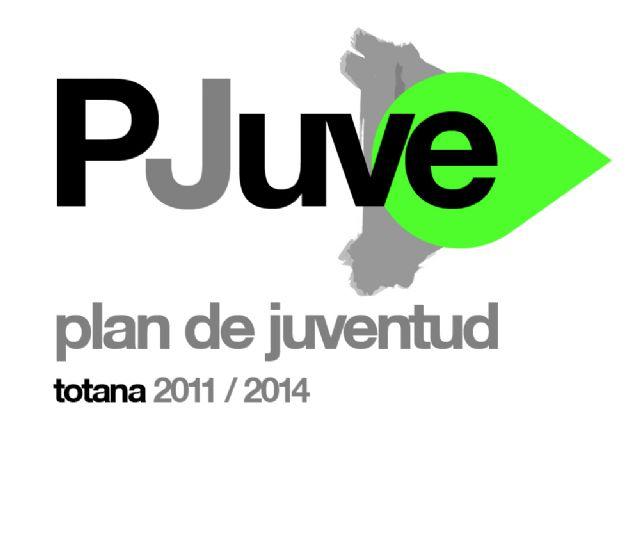 La concejalía de Juventud organizará tres cursos durante el último cuatrimestre dentro del Plan de Formación para el 2012, Foto 1