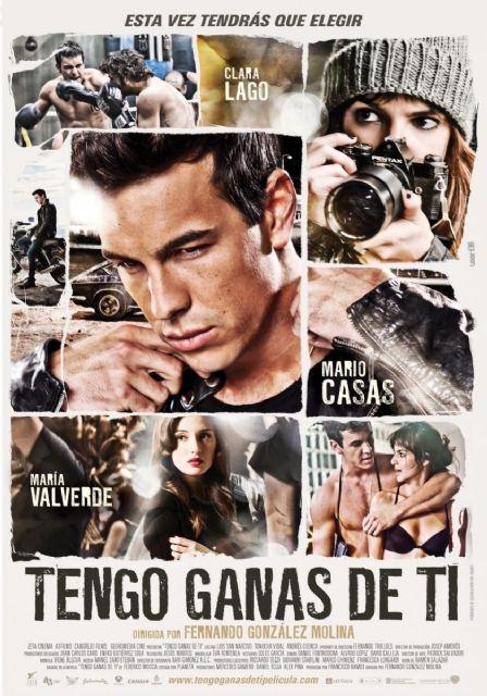 La programación del Cine de Verano continúa esta semana, Foto 1
