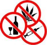 Unos 300 alumnos de educación secundaria de Totana han recibido formación en materia prevención de drogodependencias durante este año 2012