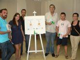 Ayuntamiento y asociaciones apelan a la concienciación ciudadana para mantener limpias playas y calles