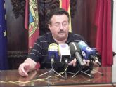 El PSOE pide que se mantenga el IVA reducido al sector de la flor cortada y la planta ornamental