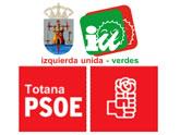 Denuncian el desprecio del equipo de gobierno a la oposición en la comisión de investigación de las Escuelas Infantiles Municipales