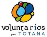 Más de 450 personas desarrollan labores voluntarias en el municipio de Totana