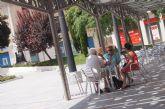 El ayuntamiento apuesta por el sector de la hostelería