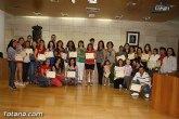 400 personas participan en las acciones formativas desarrolladas desde la concejalía de Atención Social y Participación Ciudadana