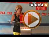 PSOE: Las Escuelas Infantiles de Totana iniciarán el curso exhibiendo la mala gestión del actual Equipo de Gobierno