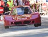 La 27º edición del Rally Subida a la Santa tendrá lugar los próximos 5, 6 y 7 de octubre
